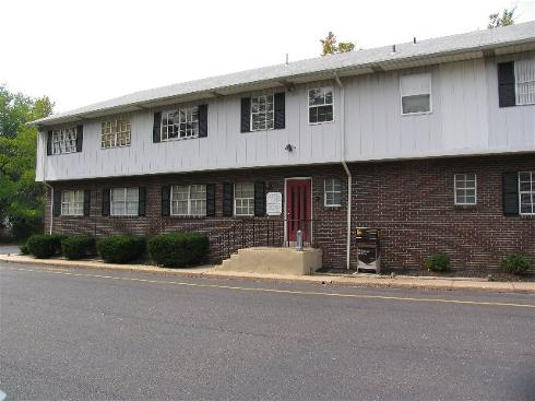 _wsb_490x367_CherryHill_Office